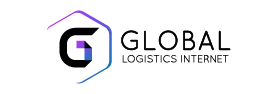 GLI | Global Logistics Internet