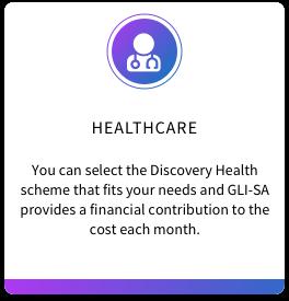 2. Healthcare